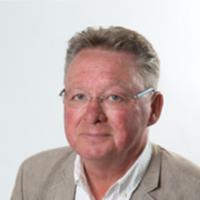 Ulf Ström
