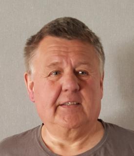 Hans-Göran Lindström