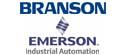 Branson Emerson