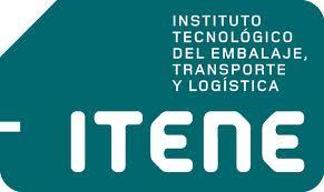 Instituto Tecnológico del Embalaje, Transporte y Logística
